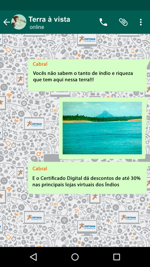 183-Certisign-Certificadora-Digital