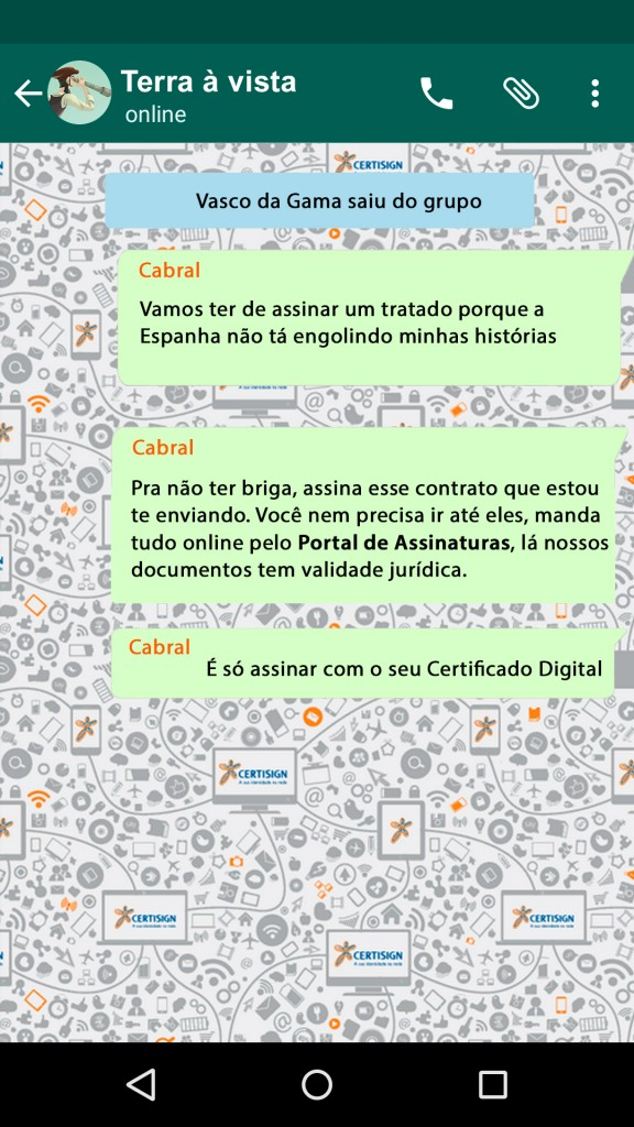 184Certisign-Certificadora-Digital