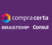 compracerta_certisign