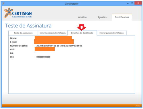 certisign-como-instalar-seu-certificado-digital-004