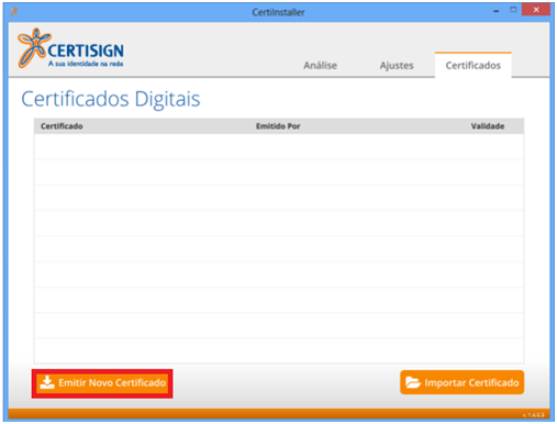 certisign-como-instalar-seu-certificado-digital-006