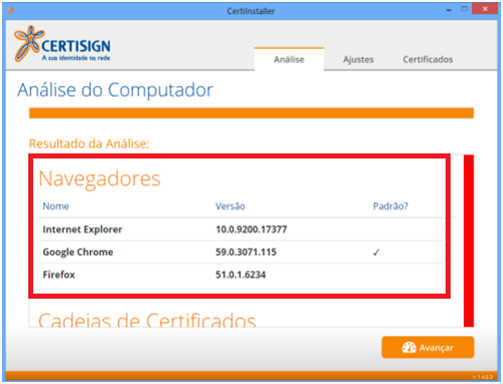 certisign-como-instalar-seu-certificado-digital-007