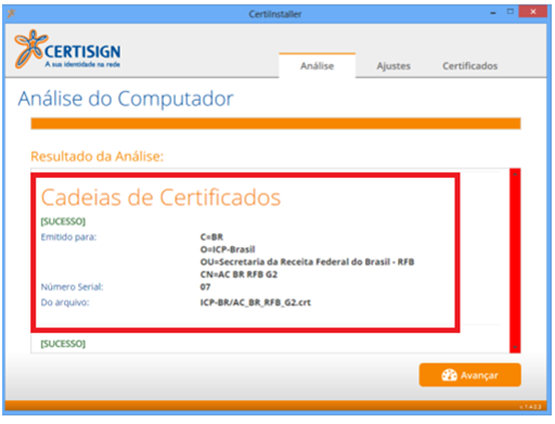 certisign-como-instalar-seu-certificado-digital-008