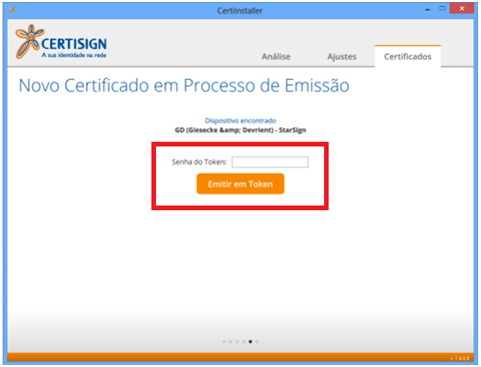 certisign-como-instalar-seu-certificado-digital-011