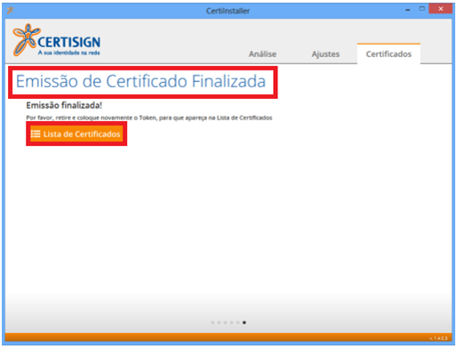 certisign-como-instalar-seu-certificado-digital-013