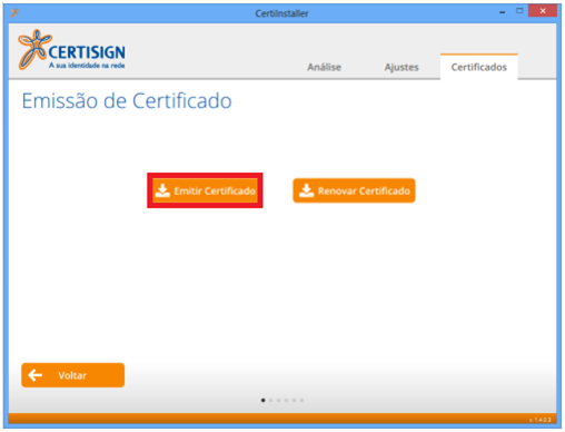 certisign-como-instalar-seu-certificado-digital-014