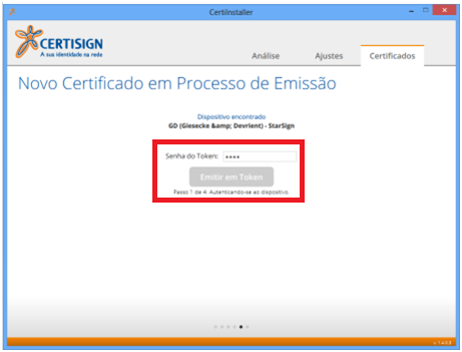 certisign-como-instalar-seu-certificado-digital-019