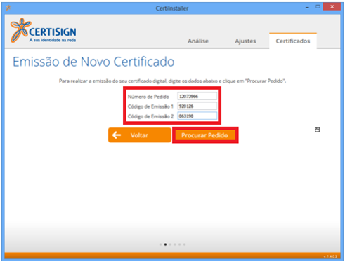 certisign-como-instalar-seu-certificado-digital-022