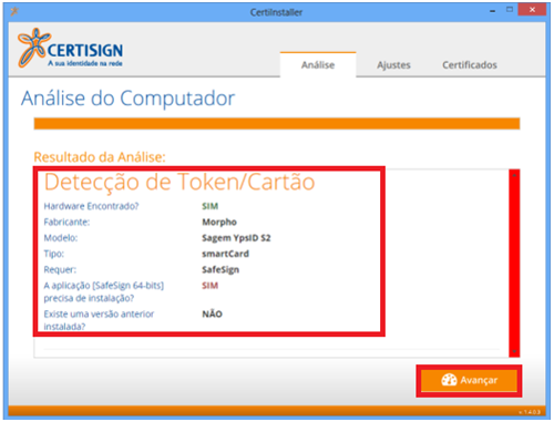 certisign-como-instalar-seu-certificado-digital-024