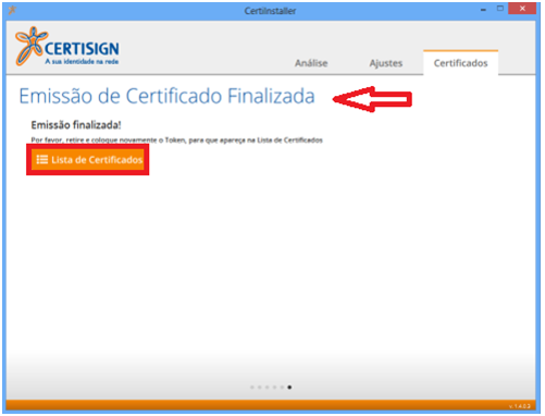 certisign-como-instalar-seu-certificado-digital-027