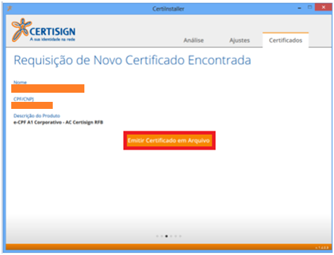 certisign-como-instalar-seu-certificado-digital-030