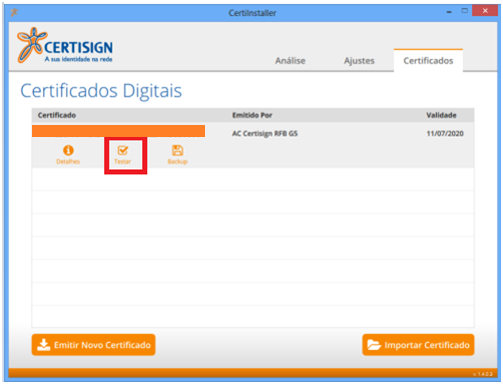certisign-como-instalar-seu-certificado-digital-035