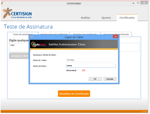 certisign-como-instalar-seu-certificado-digital-037