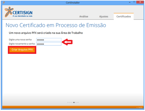 certisign-como-instalar-seu-certificado-digital-038