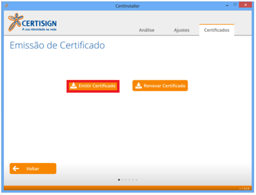 certisign-como-instalar-seu-certificado-digital-044