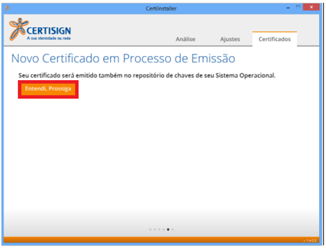 certisign-como-instalar-seu-certificado-digital-046