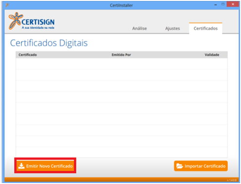certisign-como-instalar-seu-certificado-digital-050
