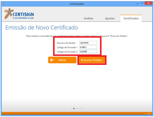 certisign-como-instalar-seu-certificado-digital-052
