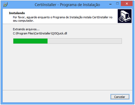 certisign-como-instalar-seu-certificado-digital-055