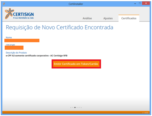 certisign-como-instalar-seu-certificado-digital-060