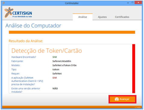 certisign-como-instalar-seu-certificado-digital-064