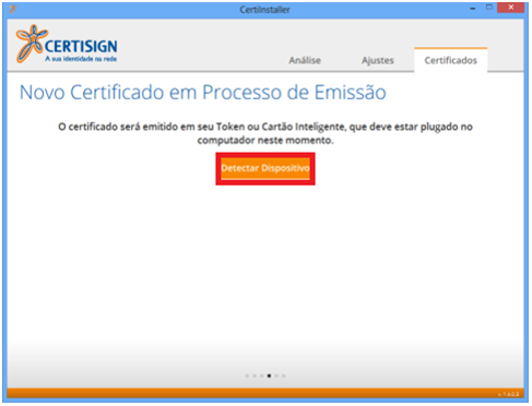certisign-como-instalar-seu-certificado-digital-068