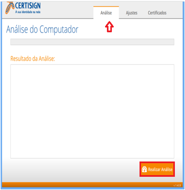 certisign-como-instalar-seu-certificado-digital-071