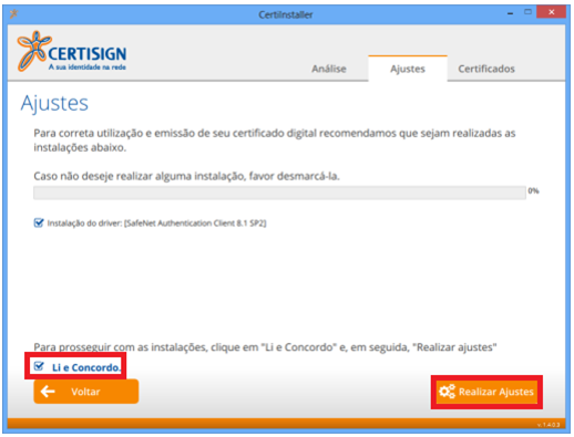 certisign-como-instalar-seu-certificado-digital-072