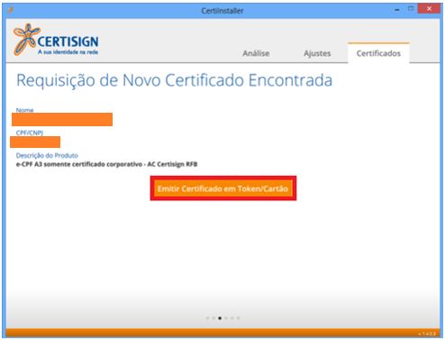 certisign-como-instalar-seu-certificado-digital-074