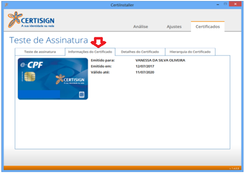 certisign-como-instalar-seu-certificado-digital-075