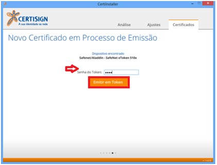 certisign-como-instalar-seu-certificado-digital-076