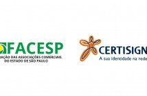 Certisign firma parceria com a Facesp