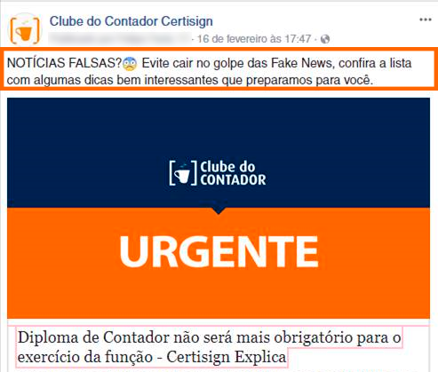 noticiasfalsas_facebook