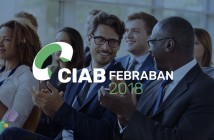 contadores-participem-com-certisign-da-28a-edicao-do-ciab-febraban