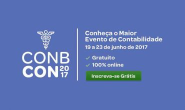 Marketing Digital e Startups na CONBCON