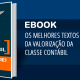 Ebook | Valor Contábil