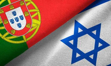 Certificado Digital Certisign chega a Portugal e Israel